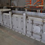 Custom Manufacturing in Houston Texas