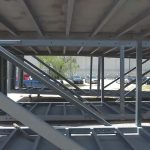Structural Fabrication in Houston Texas