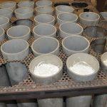 Teflon Plastics Fabrication in Houston Texas